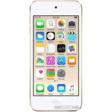 MP3 плеер Apple iPod touch 64GB (6th generation)