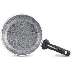 Сковорода Pensofal Vesuvius 8002