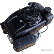 Бензиновый двигатель Zigzag 1P60F-T
