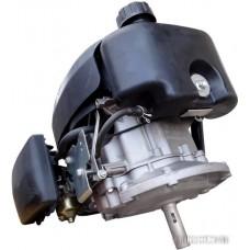 Бензиновый двигатель Zigzag 1P60F-LM