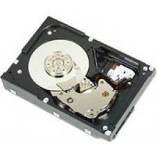 Жесткий диск Dell 1.2 TB (400-AEFW)