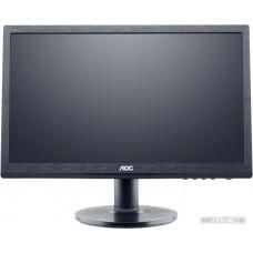 Монитор AOC M2060SWDA2