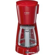 Капельная кофеварка Bosch TKA3A034