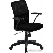Кресло Metta FP-8 Pl черное