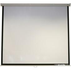 Проекционный экран Acer M87-S01MW (JZ.J7400.002)