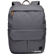 Рюкзак для ноутбука Case Logic LoDo Medium Backpack (LODP-114)