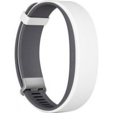 Фитнес-браслет Sony SmartBand 2 SWR12 White