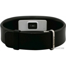 Фитнес-браслет Sony SmartBand 2 SWR12 Black
