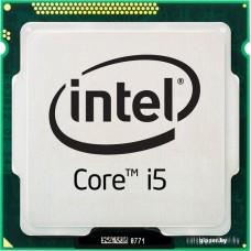Процессор Intel Core i5-6500 (BOX)