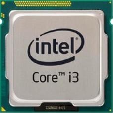 Процессор Intel Core i3-6100 (BOX)