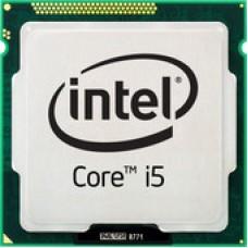 Процессор Intel Core i5-6400 (BOX)