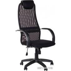 Кресло Metta BP-8-Pl черный