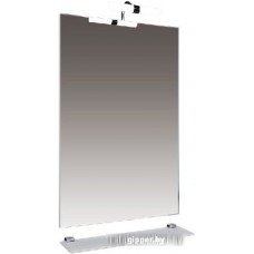 Triton Диана-50 зеркало с подсветкой