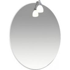 Triton Лира-50 зеркало с подсветкой