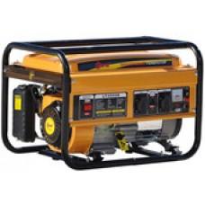 Бензиновый генератор Skiper LT4500B