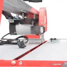 Электрический плиткорез Skiper ПЭ-230