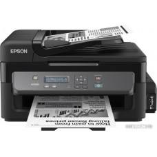 МФУ Epson M200