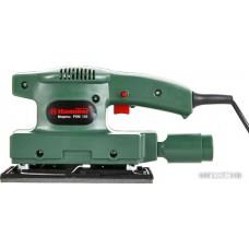 Виброшлифмашина Hammer PSM 135