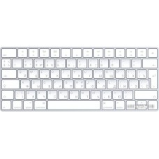 Клавиатура Apple Magic Keyboard [MLA22RU/A]