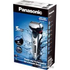Электробритва Panasonic ES-LT2N