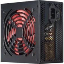 Блок питания Xilence Redwing R7 600W [XP600R7/XN053]