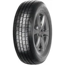 Автомобильные шины Amtel Баргузин K-181 215/65R16 102T