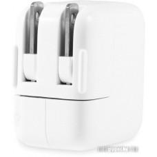 Адаптер Apple 29W USB-C Power Adapter [MJ262]