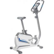 Велотренажер Energetics CT 520pc
