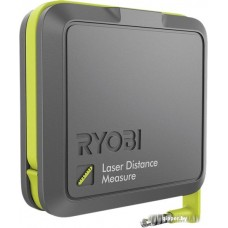 Лазерный дальномер RYOBI RPW-1000 Phone Works