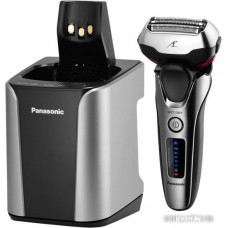 Электробритва Panasonic ES-LT8N
