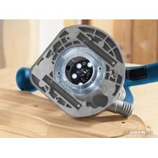 Вертикальный фрезер Bosch GOF 1250 LCE [0601626101]