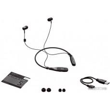 Bluetooth гарнитура Jabra Halo Fusion