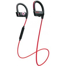 Bluetooth гарнитура Jabra Sport Race Red