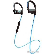 Bluetooth гарнитура Jabra Sport Race Blue