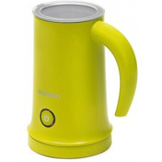 Автоматический вспениватель молока Oursson MF2005/GA