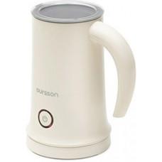 Автоматический вспениватель молока Oursson MF2005/IV