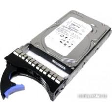Жесткий диск IBM 3TB [00Y2473]