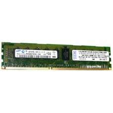 Оперативная память Lenovo 8GB DDR3 PC3-10600 [49Y1397]