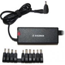 Зарядное устройство Xilence SPS-XP-LP90.XM010