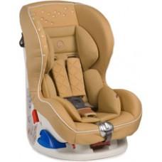 Автокресло Happy Baby Taurus V2