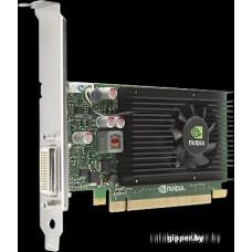 Видеокарта HP NVS 315 1GB DDR3 [E1U66AA]