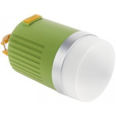Портативное зарядное устройство Rombica NEO TR136