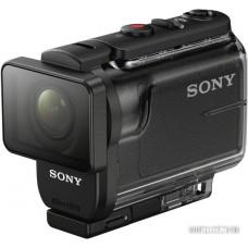 Экшен-камера Sony HDR-AS50R
