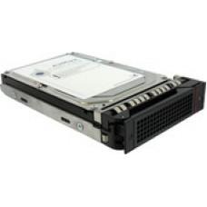 Жесткий диск Lenovo 4TB [4XB0G45715]