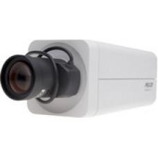 IP-камера Pelco IXP31