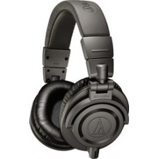 Наушники Audio-Technica ATH-M50XMG