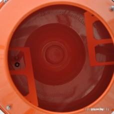 Бетономешалка Skiper CM-180