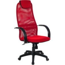Кресло Metta BP-8-Pl (красный)