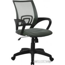 Кресло Metta CS-9 Pl (серый)