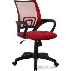 Кресло Metta CS-9 Pl (красный)